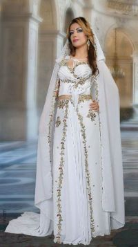 51 best images about 1001 Arabian Nights on Pinterest ...