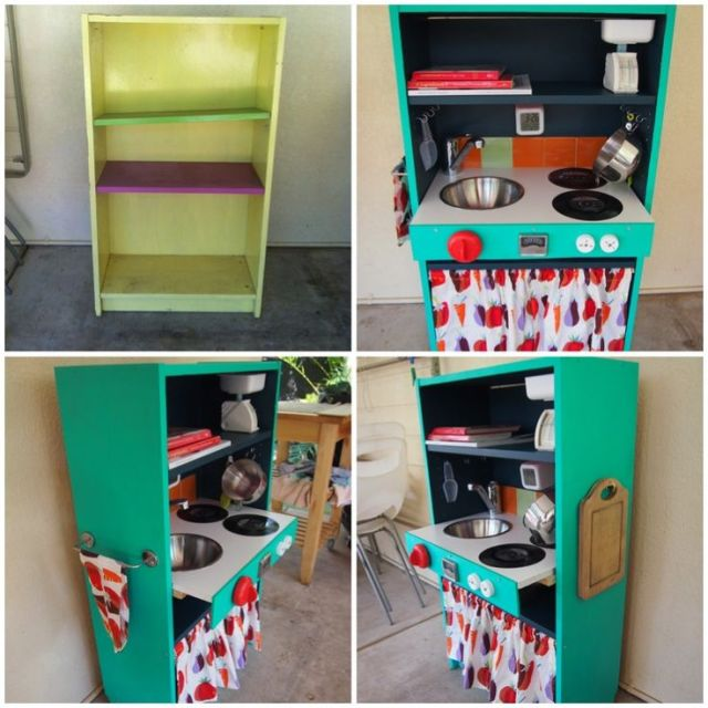 ... , Girls Room, Baby Ella, Plays, Clever Crafts, Diy Kids, Diy Projects