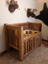 25+ best ideas about Baby Cribs on Pinterest | Baby ...