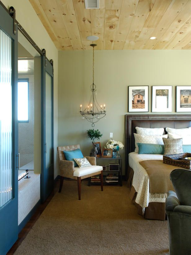 219 best images about HGTV Bedrooms on Pinterest  Discover best ideas about Gardens Luxurious