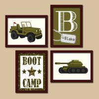 Best 20+ Military bedroom ideas on Pinterest