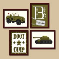 Best 20+ Military bedroom ideas on Pinterest | Boys army ...