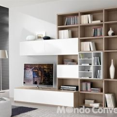 Beige Color Palette Living Room Ideas Brown Sofa Walls Soggiorni - Moderno Vega Mondo Convenienza La Nostra ...