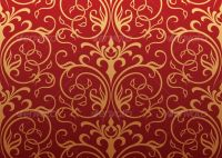 11 Best images about Victorian Wallpaper on Pinterest ...