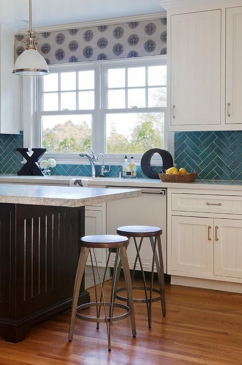 best kitchen countertops green appliances 94 images about laundry room on pinterest ...