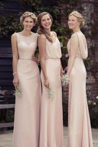 25+ best ideas about Bridesmaid dresses on Pinterest