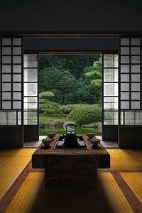 25+ best ideas about Japanese Architecture on Pinterest ...