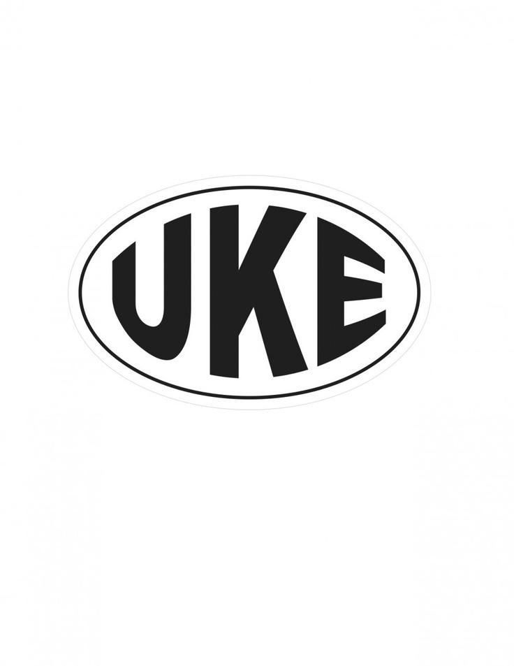 25 best images about Jake Shimabukuro on Pinterest