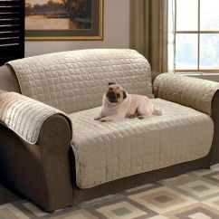 How To Make Sofa Seat Cushion Covers Georgia Bloomingdales 25+ Best Ideas About Couch On Pinterest | ...