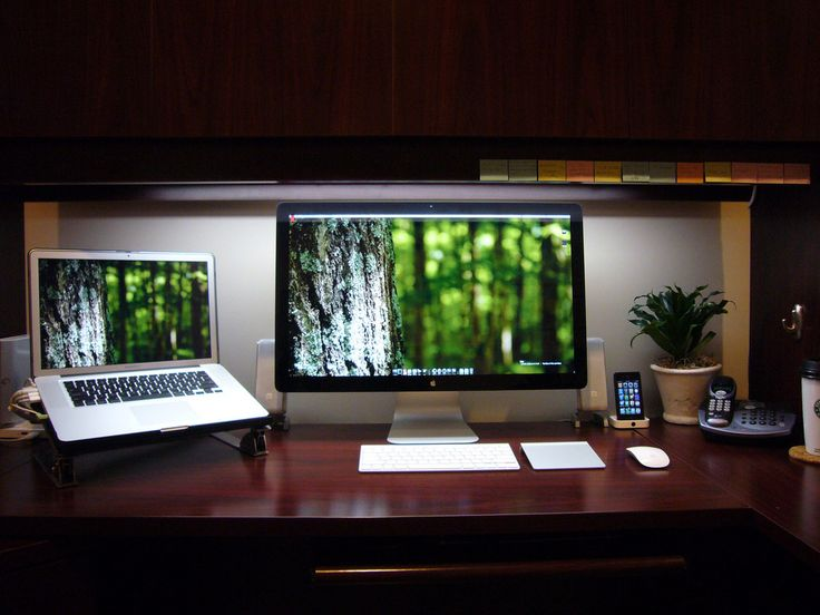 Apple home design office  Things I Need  Pinterest