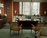 10 best images about Office Decor Ideas on Pinterest ...