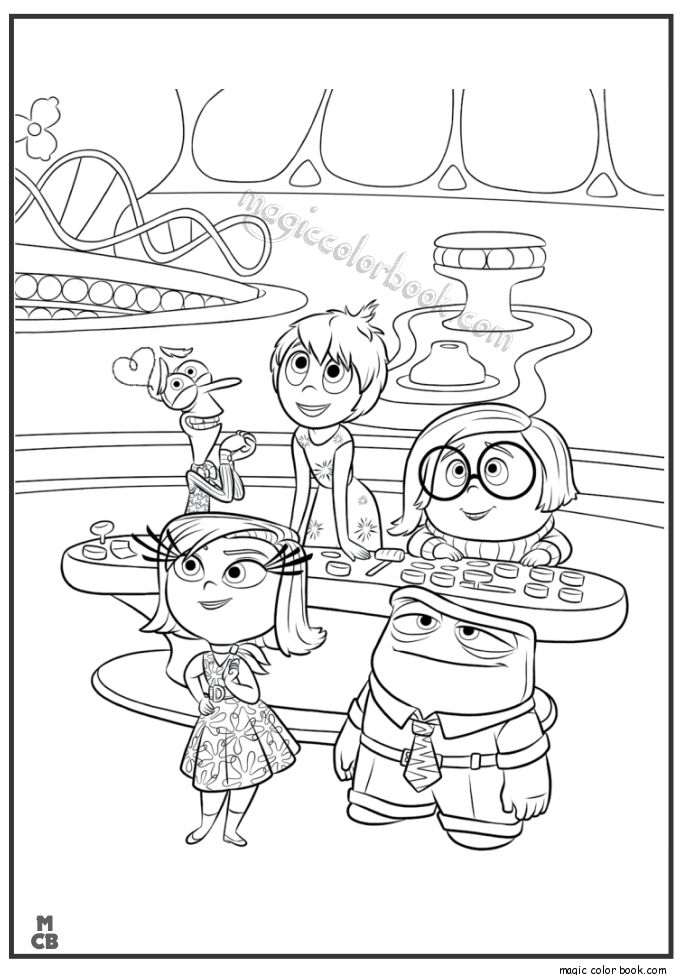 17 Best images about Alexander's Colouring Page's on