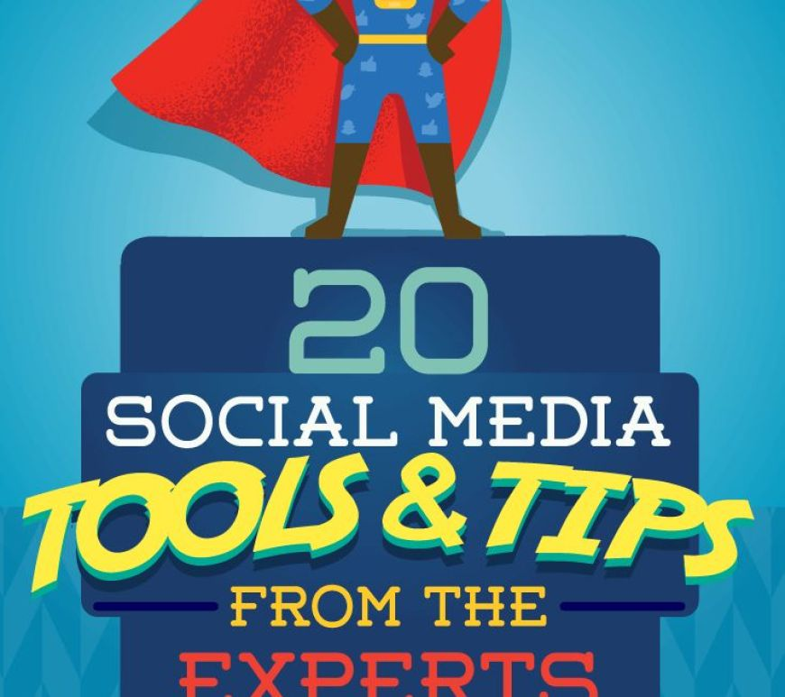 5033 Best Images About Social Media Adventure O