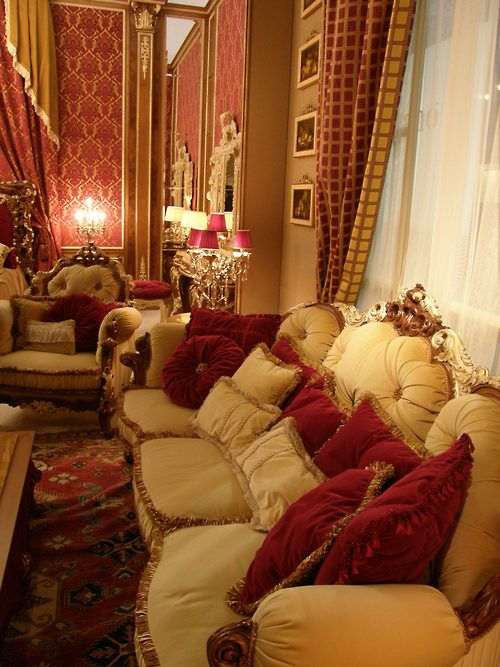 48 best images about Old House Curtains on Pinterest  Bay window treatments Mansions and