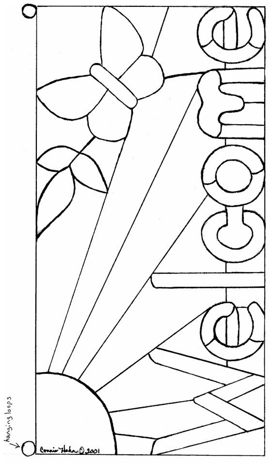 3162 best images about coloring in pages on Pinterest