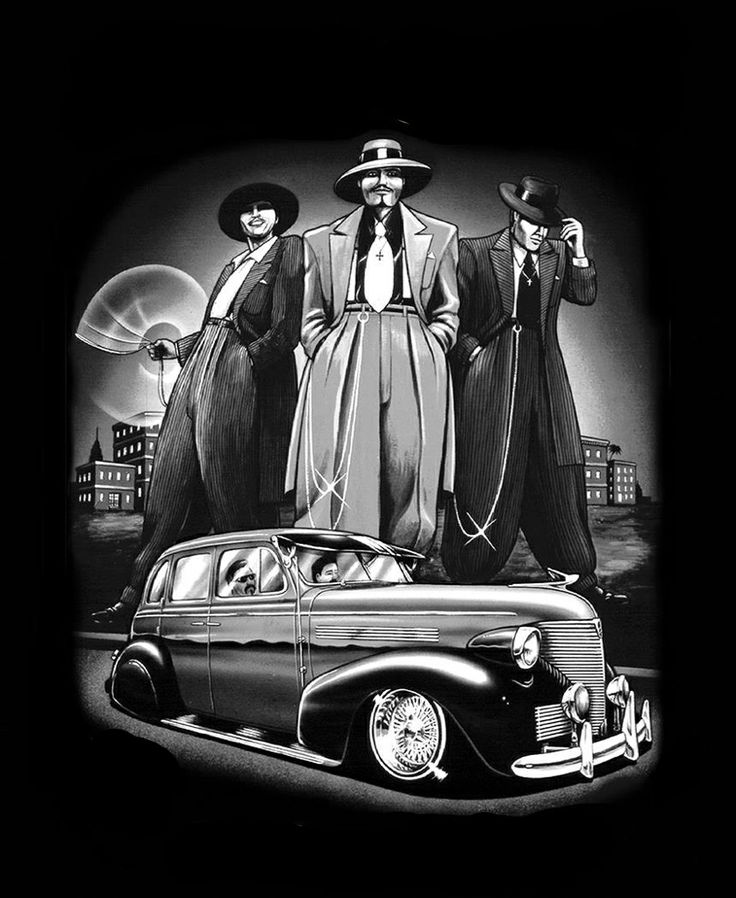 Gangsta Girls And Lowriders Wallpaper 1000 Ideas About Cholo Art On Pinterest Lowrider Art