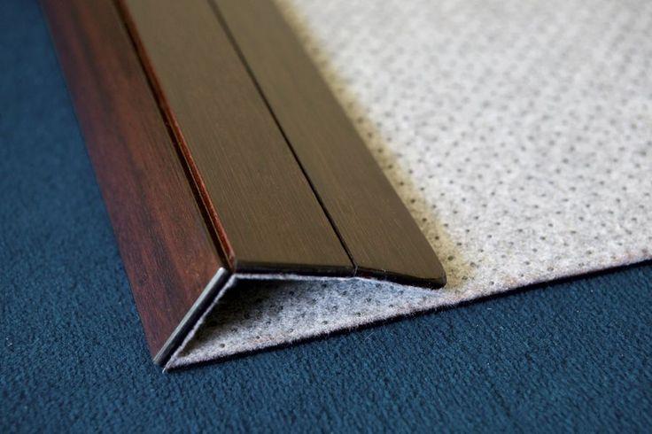 Roll Up Wood Floor Mat  47x71  Photography  Pinterest