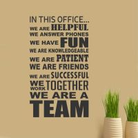 25+ best ideas about Employee appreciation gifts on ...