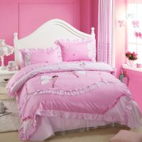 1000+ images about My lil girls bedroom on Pinterest ...