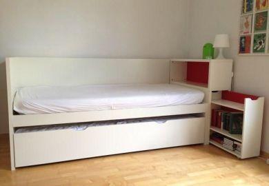 Beautiful Creative Small Creative Bedroom Ideas Pics