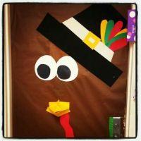 216 best images about Door Decorating - School on ...
