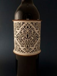 46 best images about Best Wine Label Designs on Pinterest ...