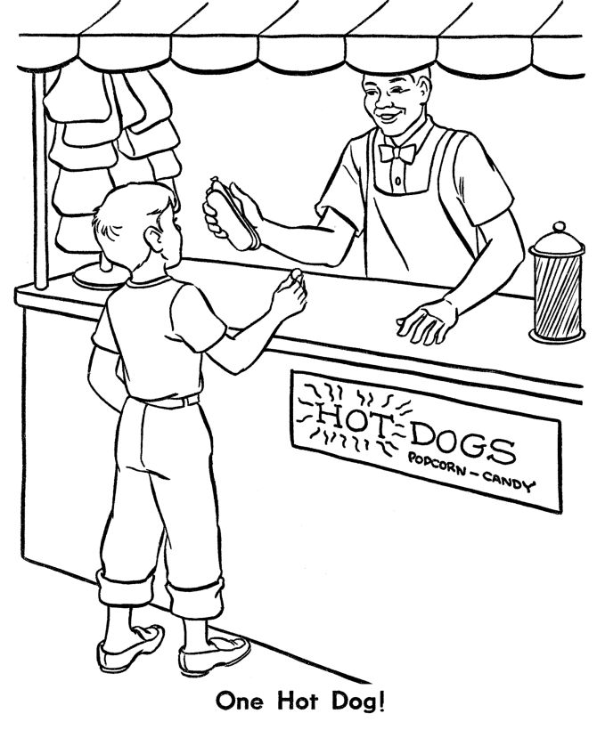 1000+ images about Kids-Zoo printables, coloring pages