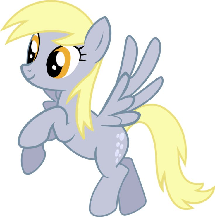 Cute Adorable Derpy Hooves Wallpaper 1000 Images About My Little Pony Derpy On Pinterest
