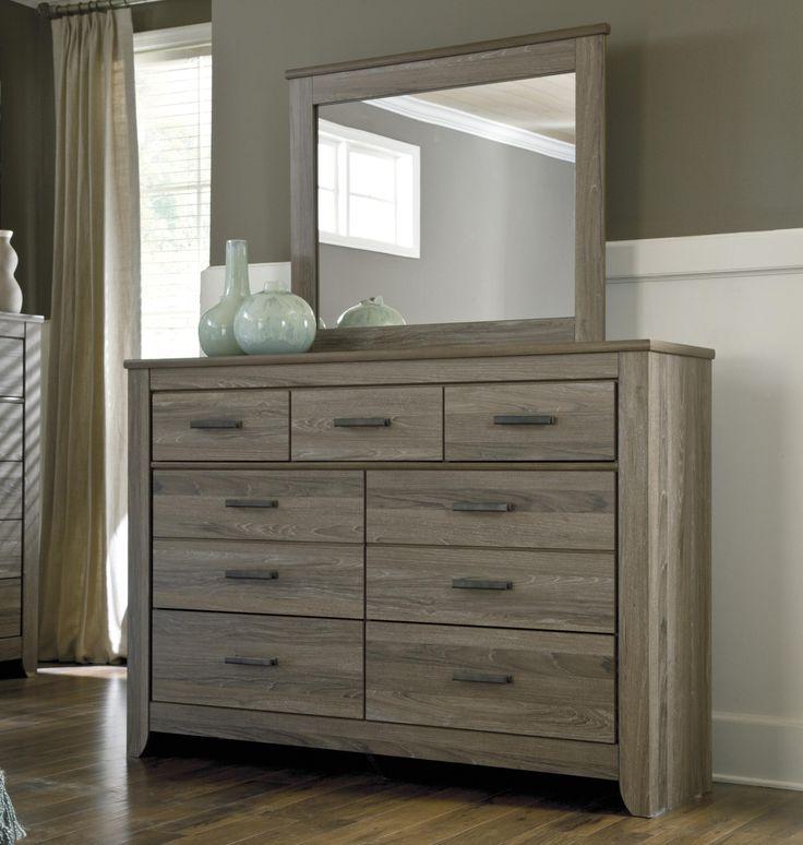 tall bedroom dresser - home design - health-support