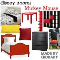 17 Best images about Adult Disney Bedroom on Pinterest ...