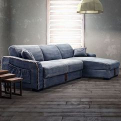 Really Nice Sofas Room And Board Oxford Sofa Reviews 25+ Best Ideas About Denim On Pinterest | Bench Jeans ...