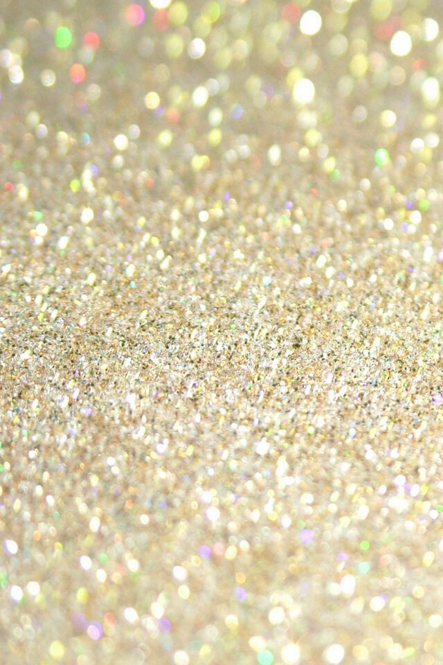Glitter for my homescreen D  For My Iphone  Pinterest  iPhone backgrounds Glitter and