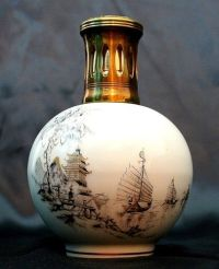 105 best images about LAMPE BERGER on Pinterest