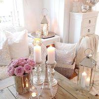 Best 20+ Shabby Chic Living Room ideas on Pinterest ...