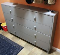 Dvd Storage Cabinet Diy - WoodWorking Projects & Plans