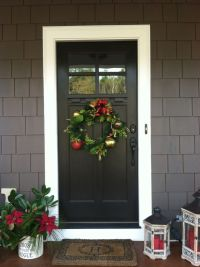 15 best images about Front door on Pinterest | Old boots ...