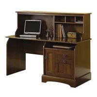 Desk With Hutch Office Depot - WoodWorking Projects & Plans