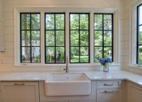 Best 25+ Metal Windows ideas on Pinterest