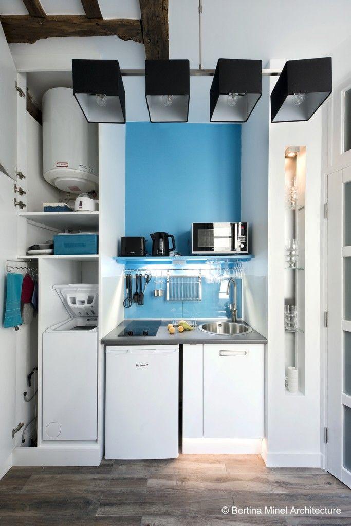 25 Best Ideas About Studio Kitchen On Pinterest Studio