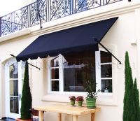 25+ best ideas about Window Awnings on Pinterest