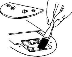 1000+ images about Sewing machine problems and maintenance
