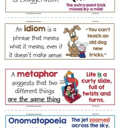 Onomatopoeia Sentences Examples [ 2274 x 736 Pixel ]