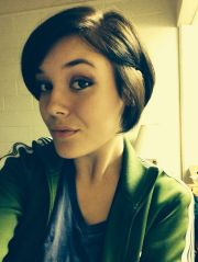 growing pixie cut hair