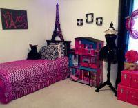 10 x 14 teenage girl room ideas | high room. Well my 7 ...