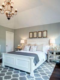 25+ best ideas about Guest bedrooms on Pinterest | Guest ...