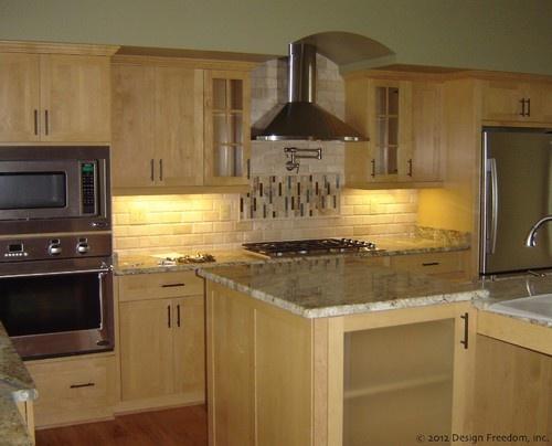 upper kitchen cabinets with glass doors corner sink benjamin moore dry sage | decor pinterest ...