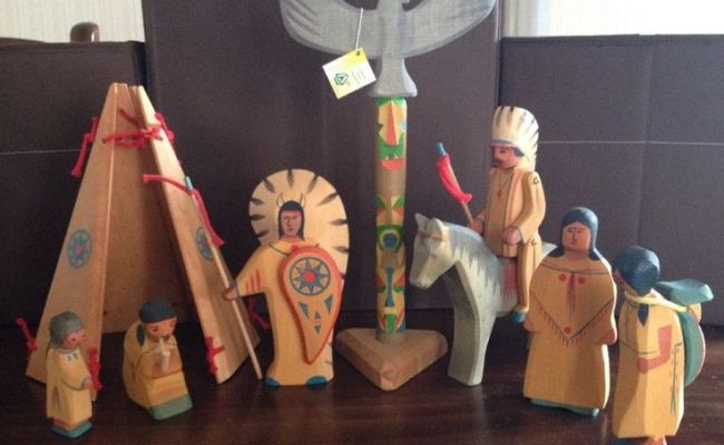 1000 Images About Vintage Toys Ostheimers On Pinterest