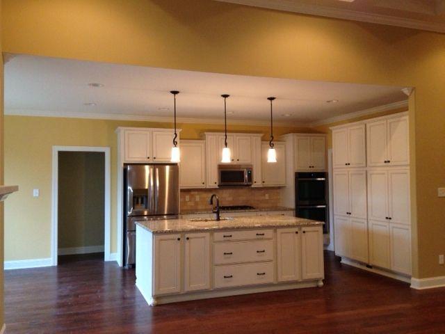 kitchen islands for sale aid artisan mixer cabinet, island - homecrest cabinetry,jordan door ...