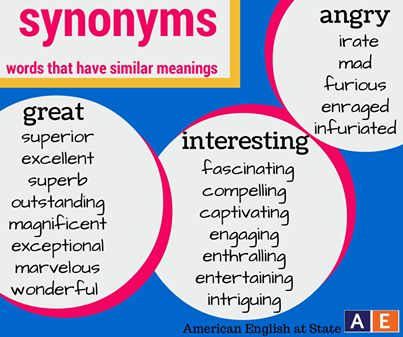 25 best ideas about Great synonym on Pinterest  Ways
