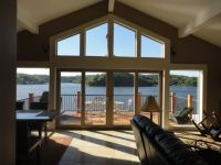 25+ best ideas about Lake House Plans on Pinterest   Open ...